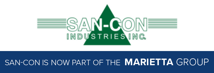 San-Con Industries, Inc.
