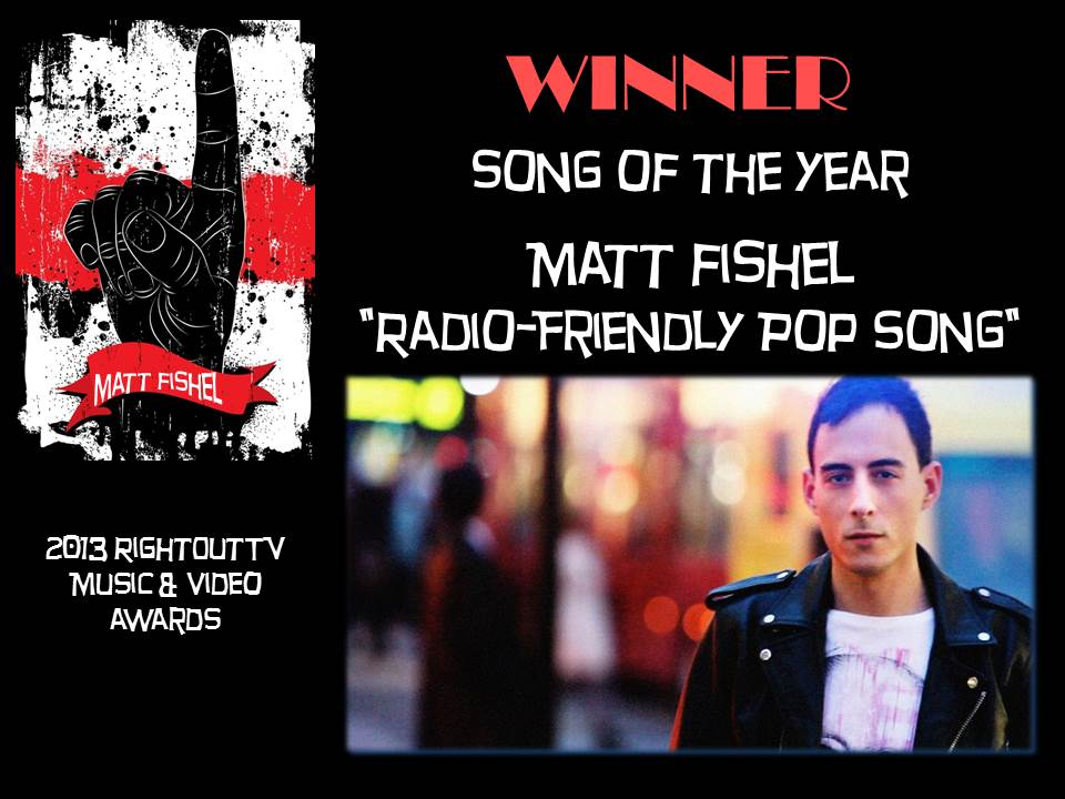 SONG OF THE YEAR - Matt Fishel.jpg