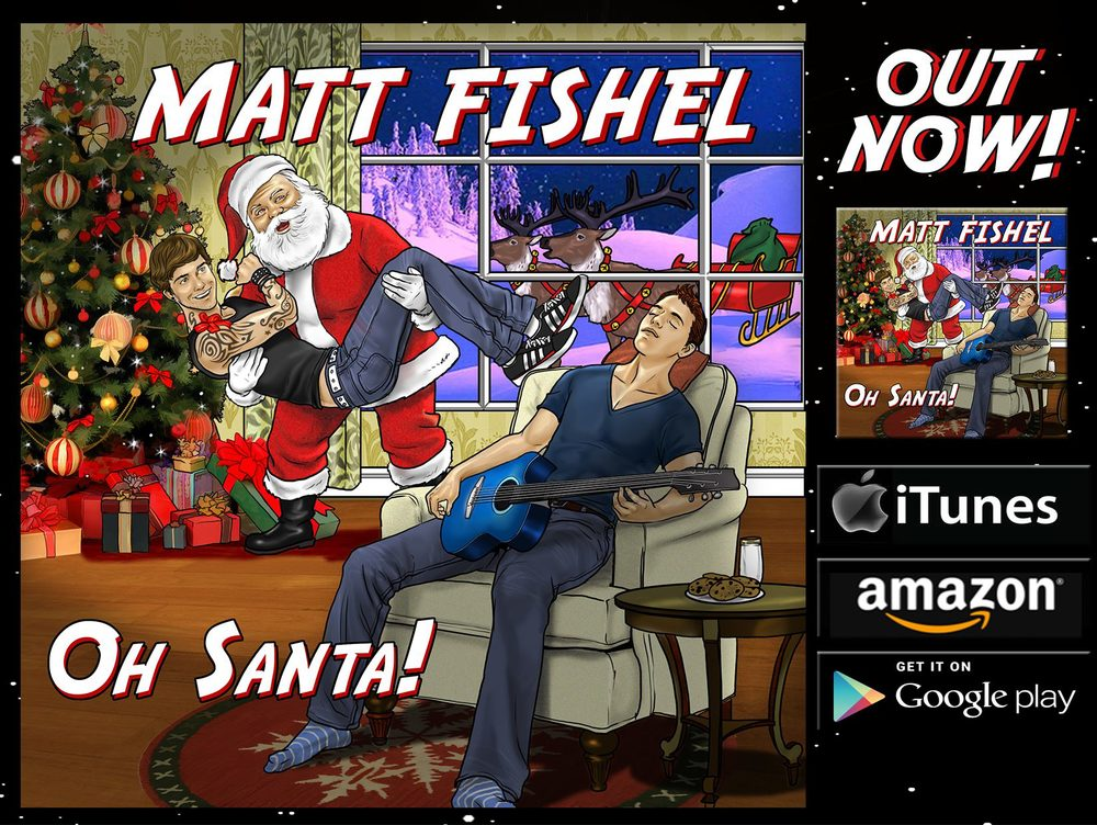 Oh Santa! - Website Banner 1 smaller*.jpg