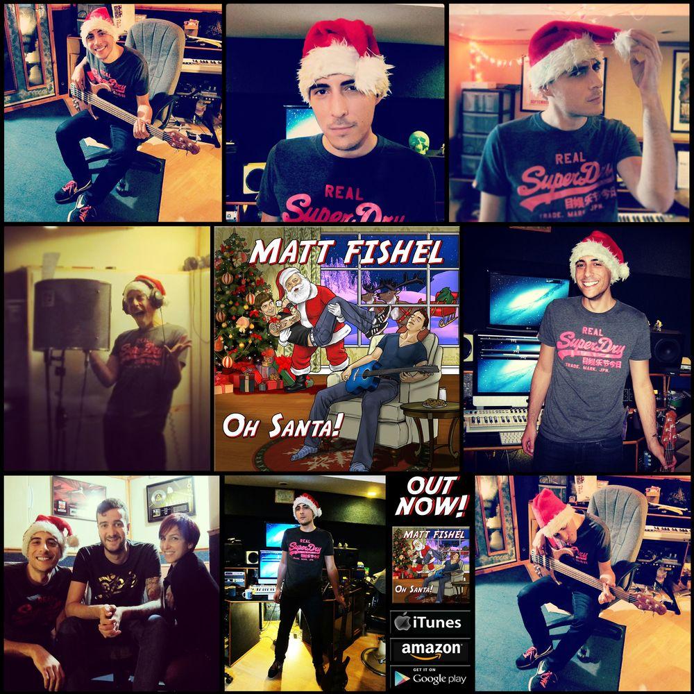 ChristmasMontage.jpg