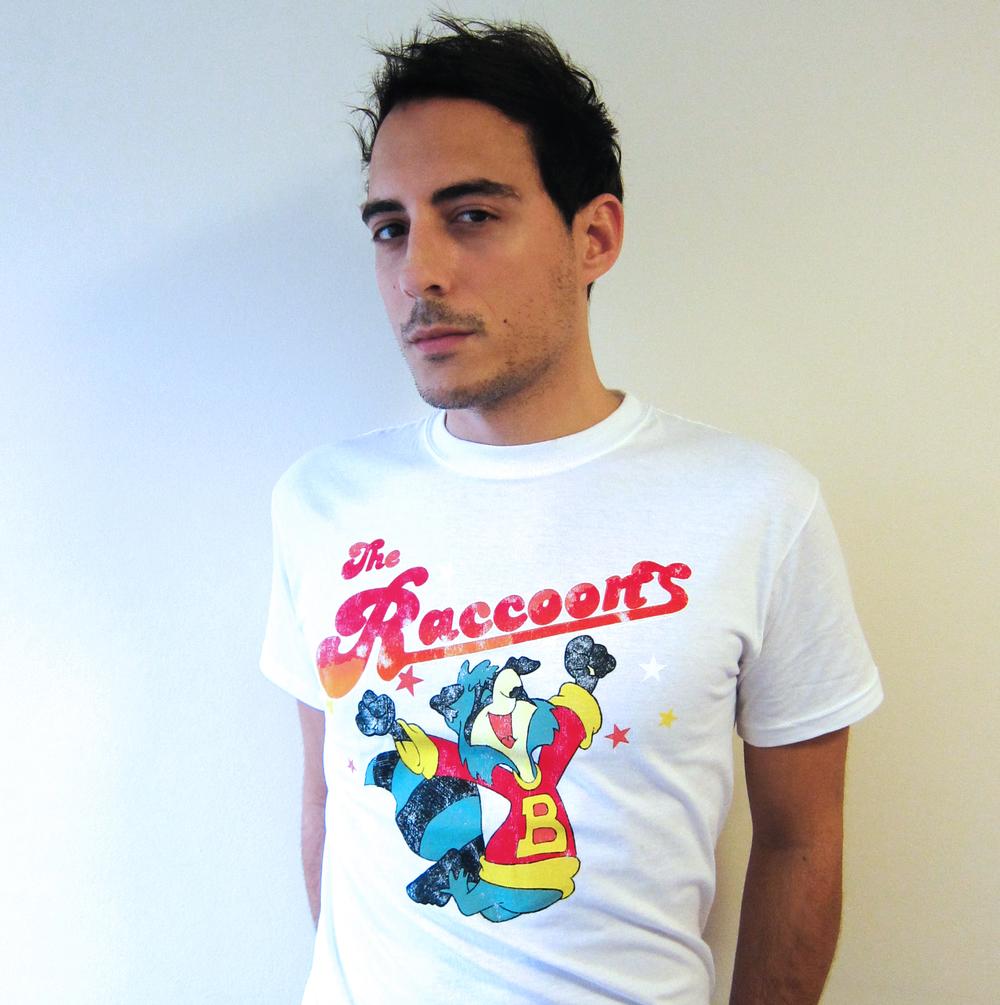 Raccoons Tshirt pic 2.jpg