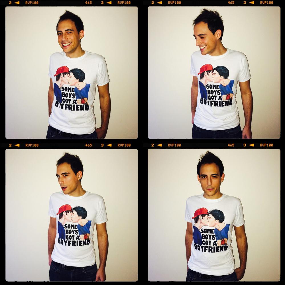 kiss tshirts.jpg