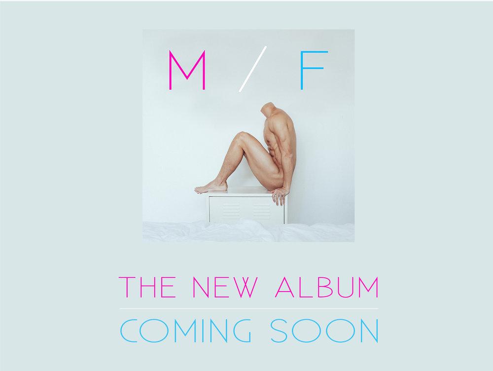 1st MF Website Homepage Gallery Image (26-08-17).jpg