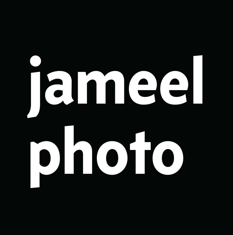 JAMEEL PHOTO