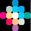 Logo-VVH.png