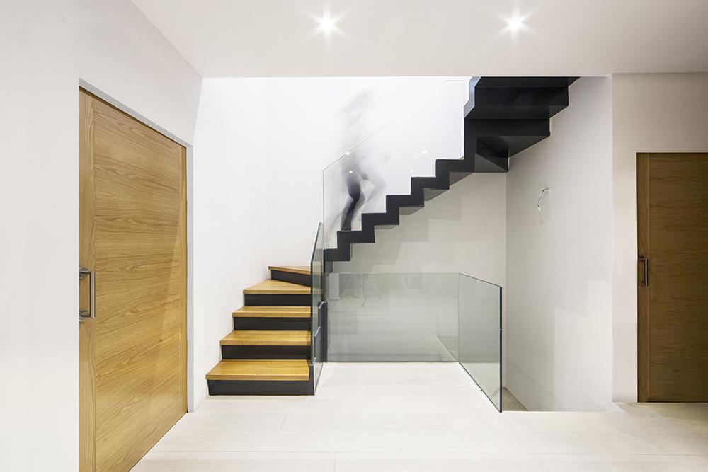 arquitectura moderna Caceres ramiro losada amor alberto garcia 07.jpg