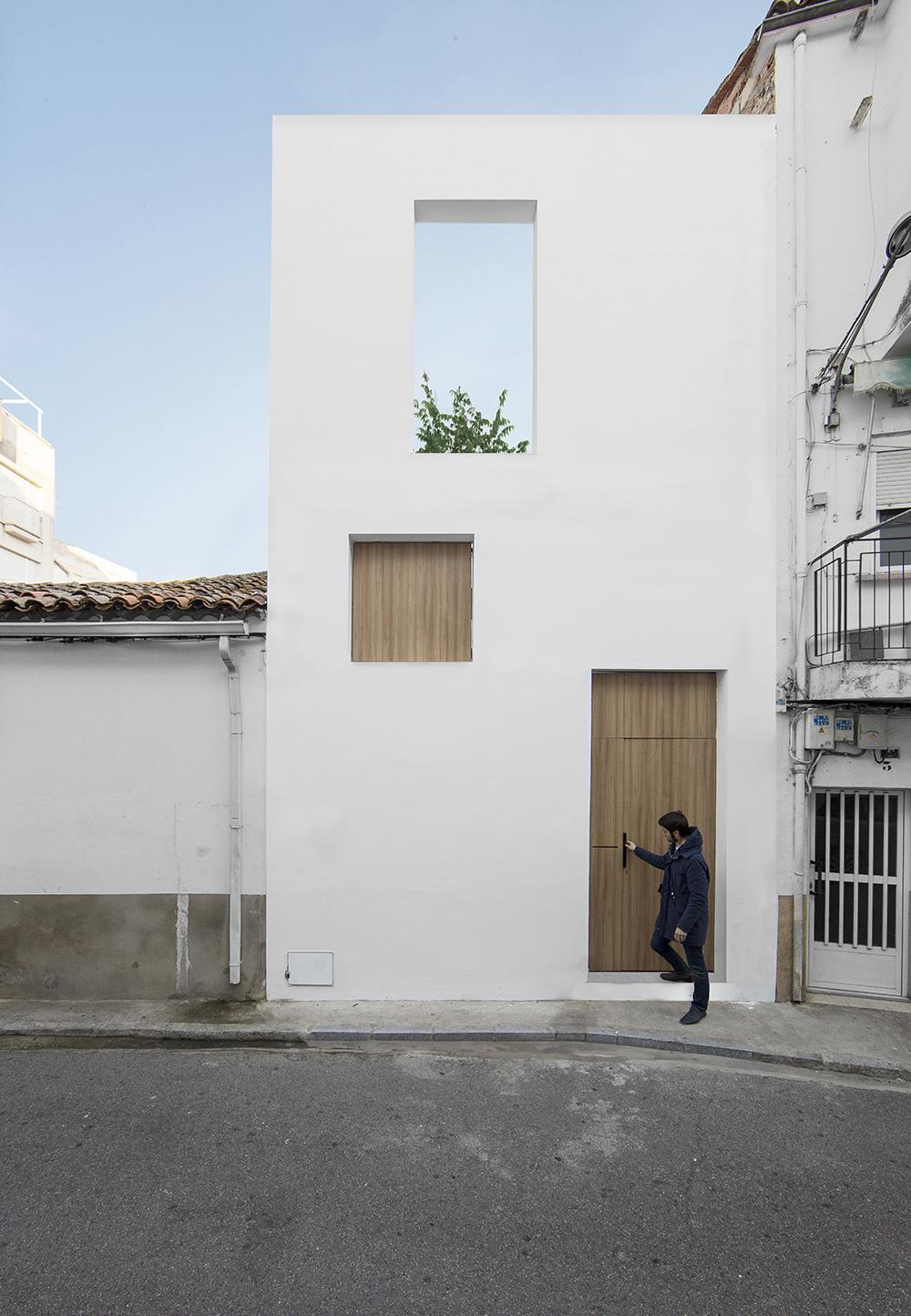 arquitectura moderna Caceres ramiro losada amor alberto garcia 010.jpg