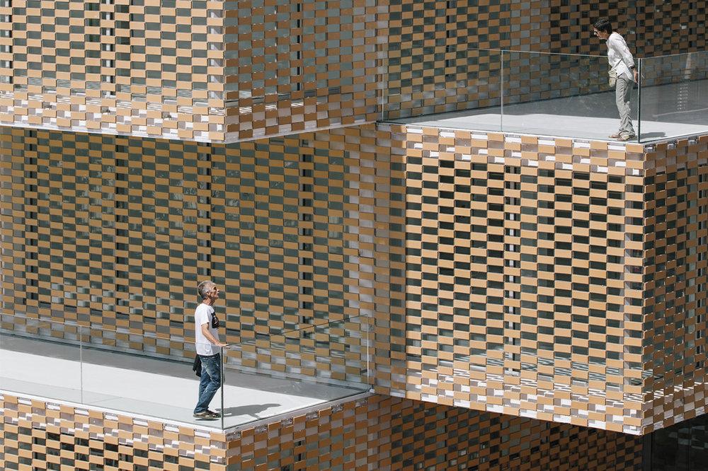 modern architects san diego ramiro losada alberto garcia 015.jpg