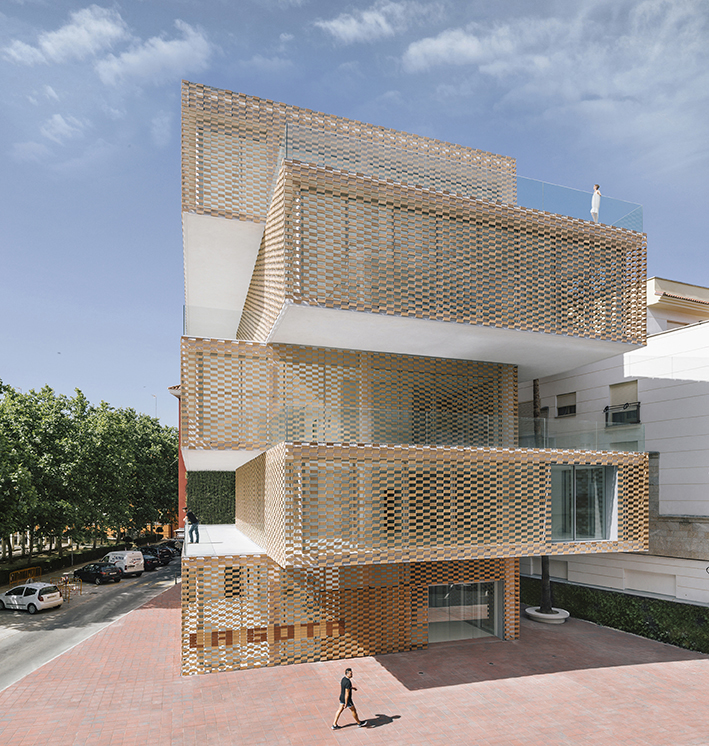 modern architecture san diego ramiro losada amor alberto garcia 02.jpg
