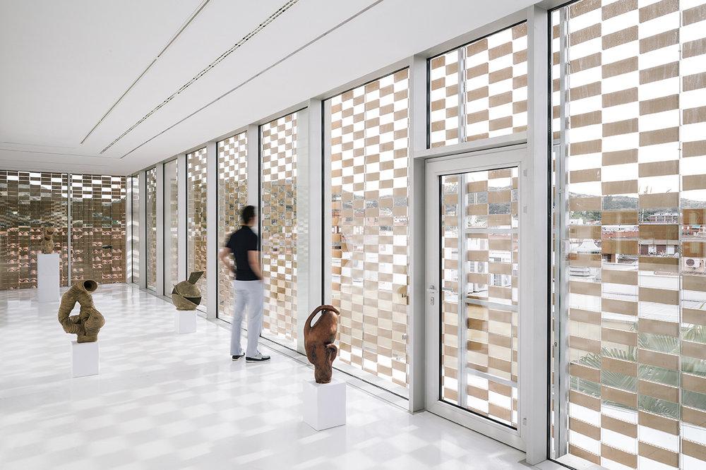 modern architecture san diego ramiro losada amor alberto garcia 011.jpg