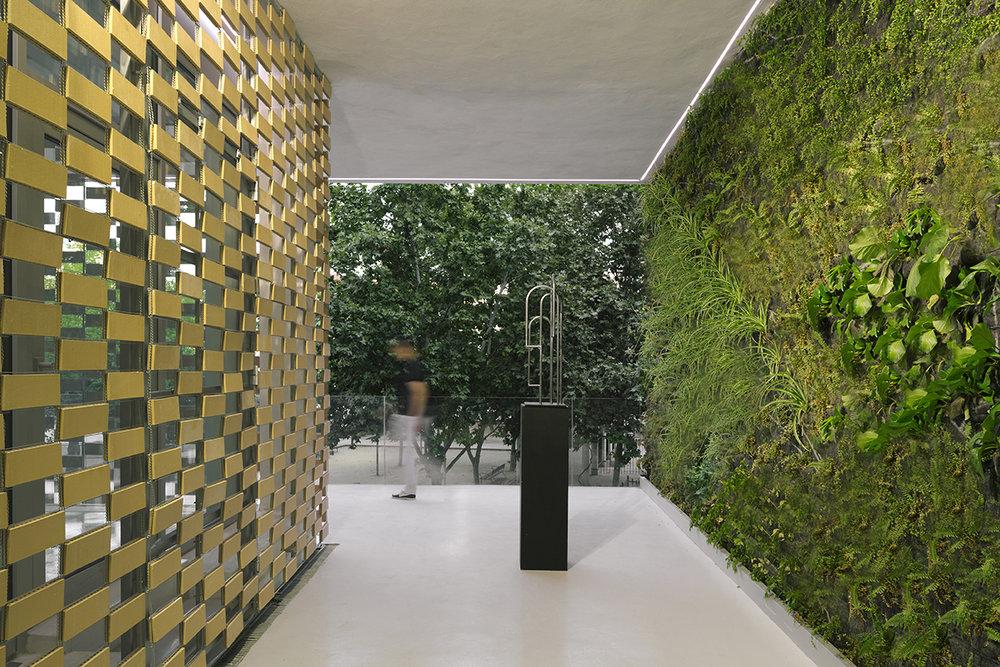 modern architecture san diego ramiro losada amor alberto garcia 010.jpg