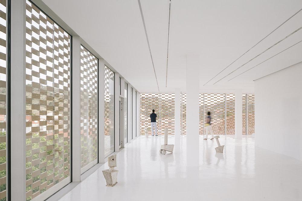 modern architecture san diego ramiro losada amor alberto garcia 013.jpg