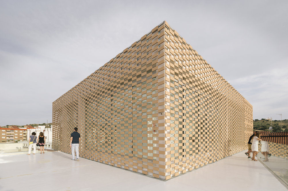 modern architecture san diego ramiro losada amor alberto garcia 016.jpg