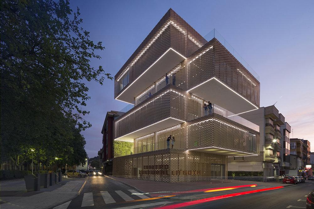 modern architecture san diego ramiro losada amor alberto garcia 020.jpg