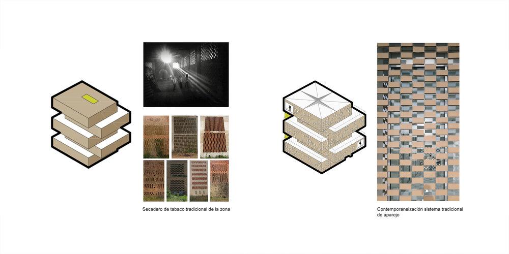modern architecture san diego ramiro losada amor alberto garcia 026.jpg