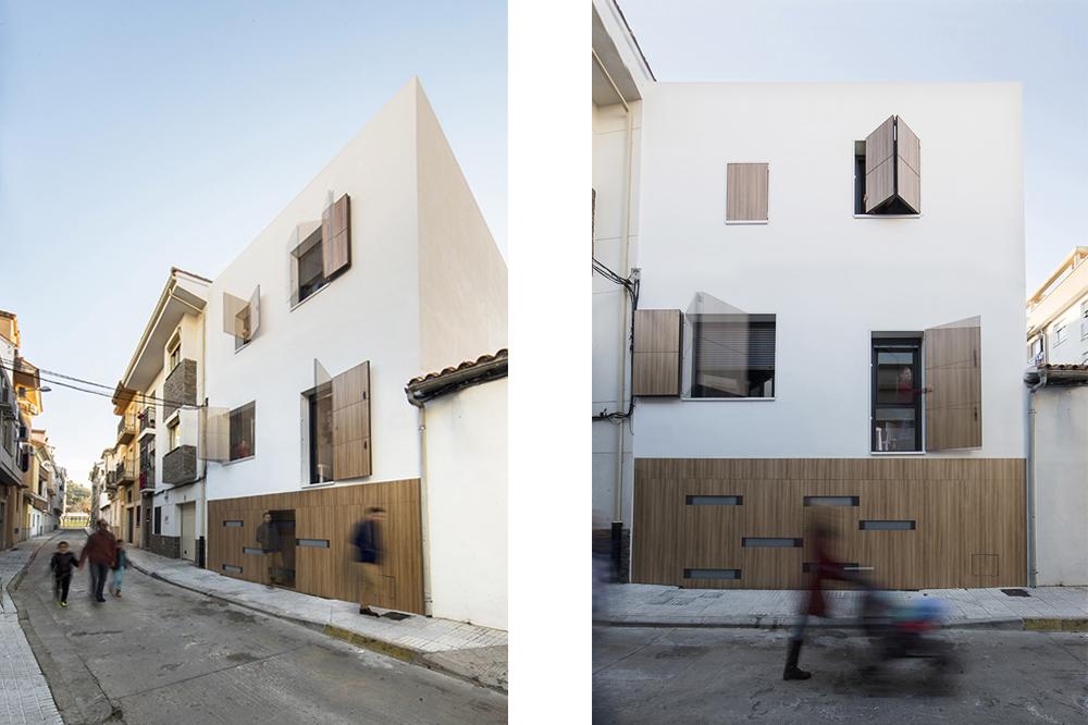 arquitectura moderna Caceres ramiro losada amor alberto garcia 011.jpg