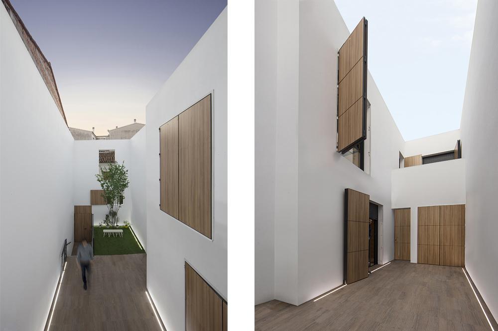 arquitectura moderna Caceres ramiro losada amor alberto garcia 012.jpg