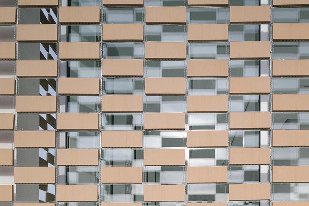 modern architecture san diego ramiro losada amor alberto garcia 027.jpg