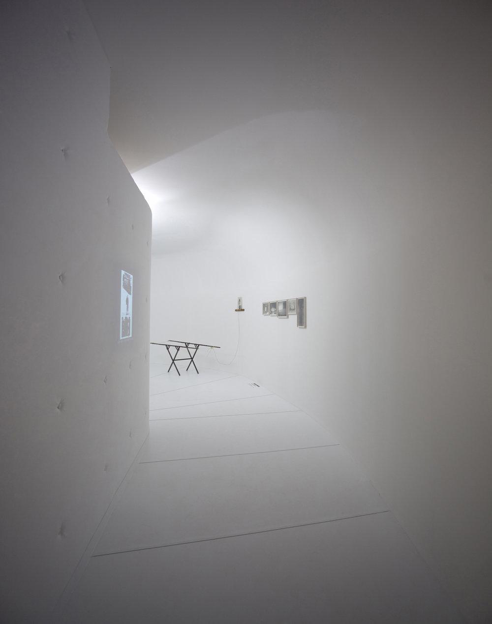 san diego modern architecture, ramiro losada amor, alberto garcia 06.jpg
