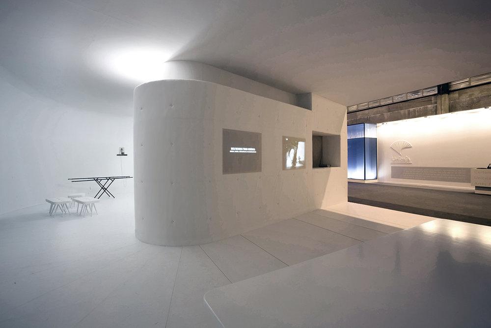 san diego modern architecture, ramiro losada amor, alberto garcia 07.jpg