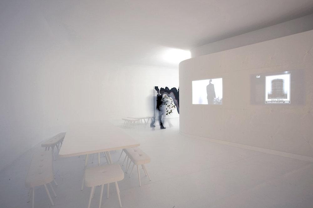 san diego modern architecture, ramiro losada amor, alberto garcia 08.jpg