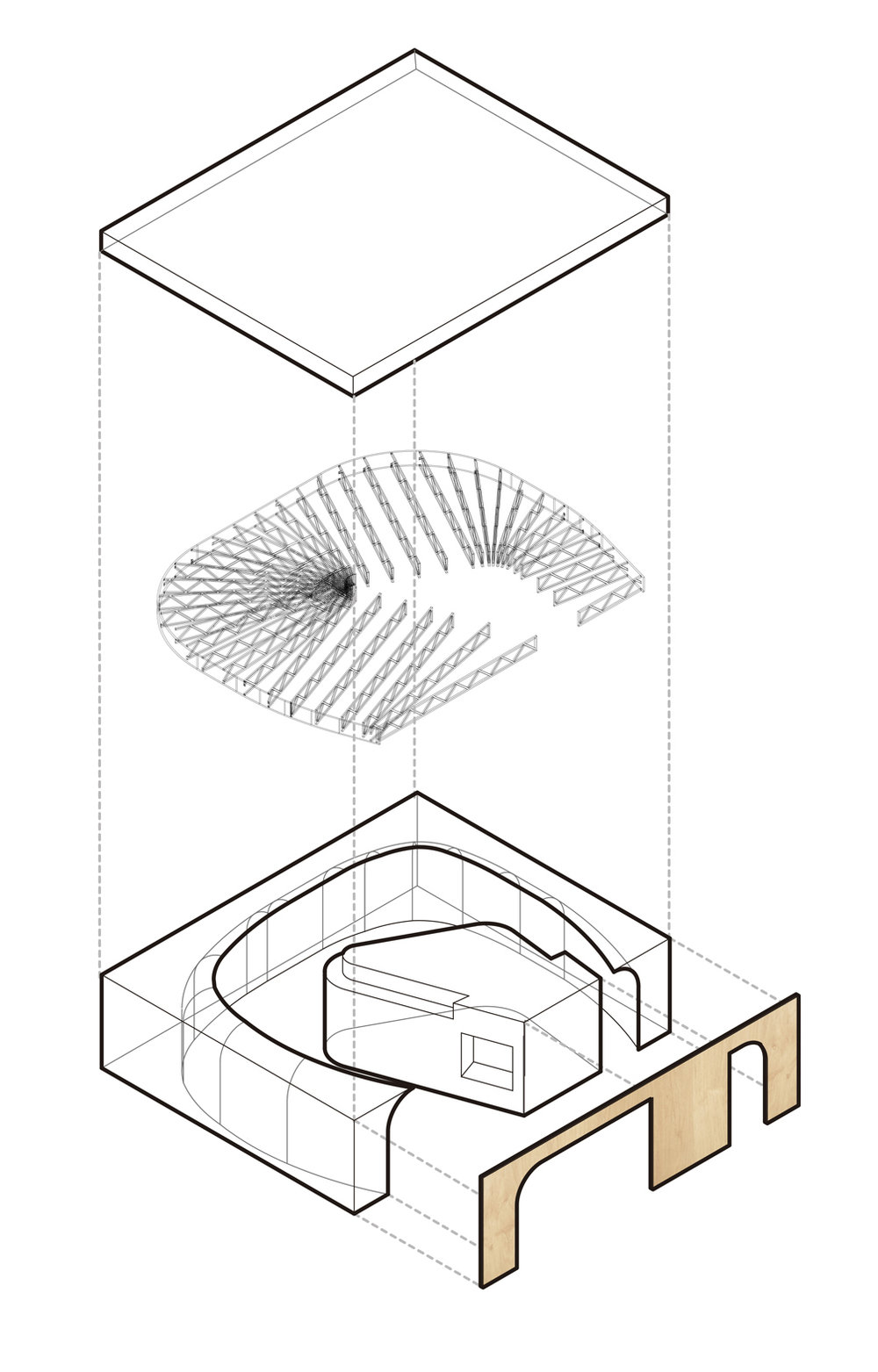 san diego modern architecture, ramiro losada amor, alberto garcia 01.jpg