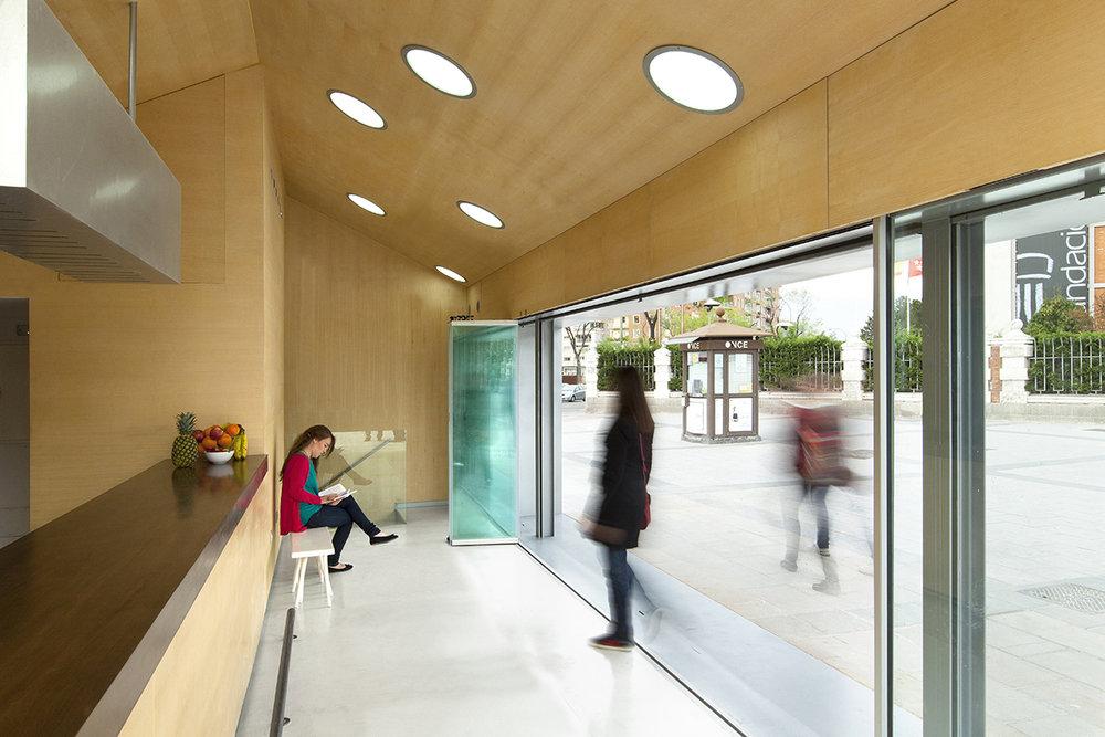 Ramiro Losada Amor, Alberto Garcia - San Diego Pavilion, LG 002.jpg
