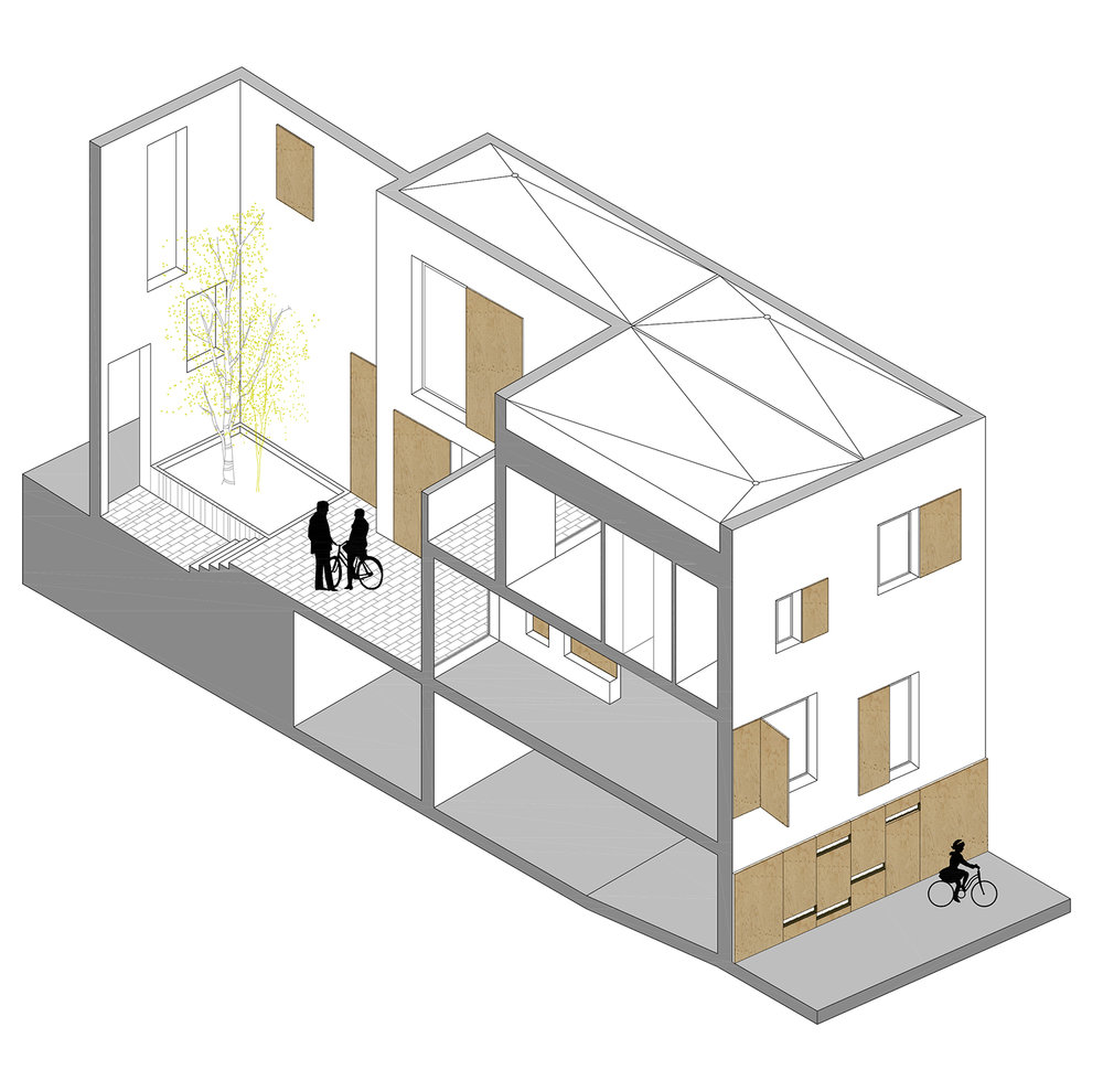 arquitectura moderna Caceres ramiro losada amor alberto garcia 014.jpg