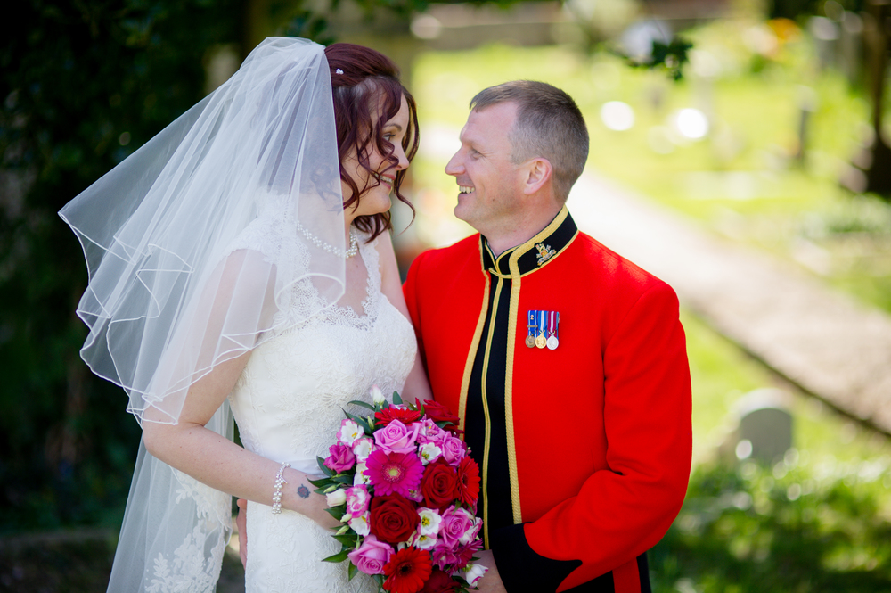 Jo and Gavin - Salisbury   My wife and I would like to say a massive thank you to David. His professional and passionate approach to our wedding only added to our special day. From start to finish David gives 110% to you. Highly recommended, who's name we've already passed around.