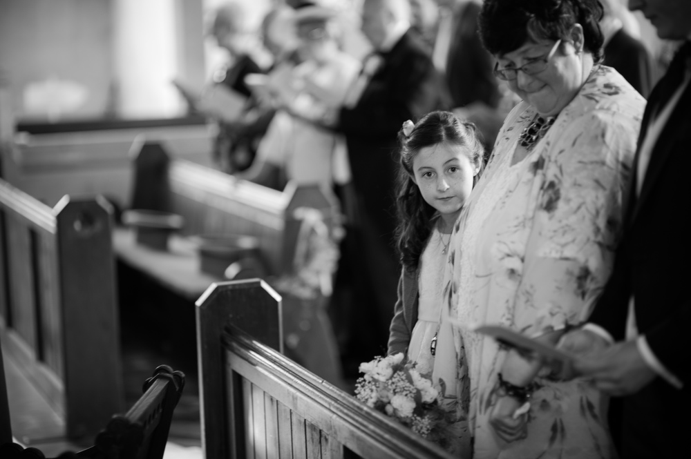 trafalgar park wedding photography Salisbury-8.jpg