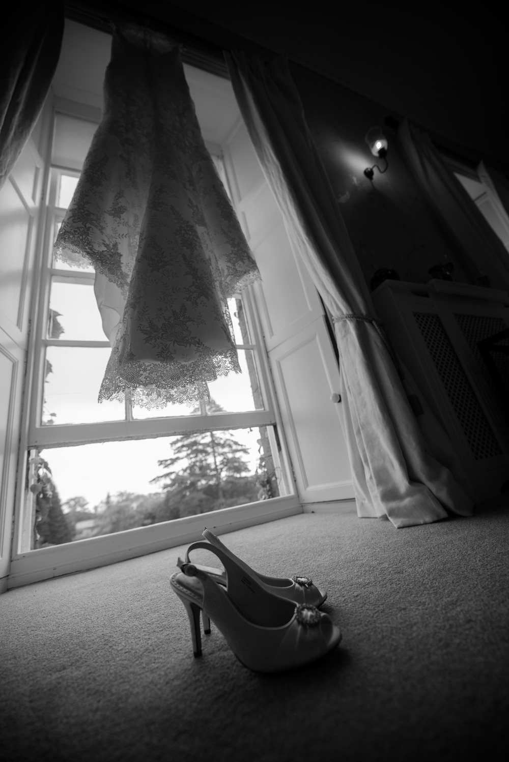Pennard House wedding photography Salisbury.jpg