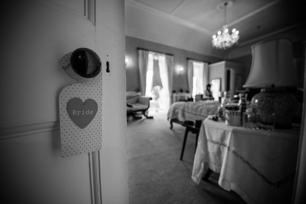 Pennard House wedding photography Salisbury-3.jpg