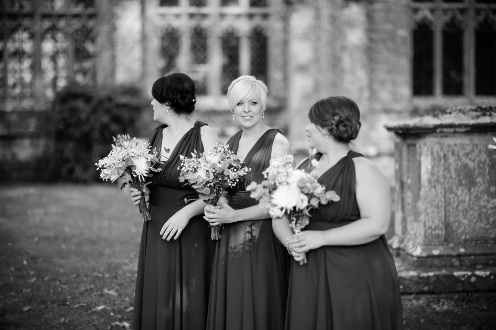 Pennard House wedding photography Salisbury-7.jpg