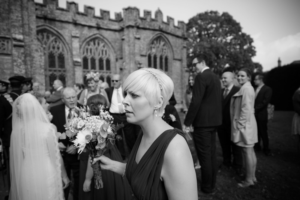 Pennard House wedding photography Salisbury-23.jpg