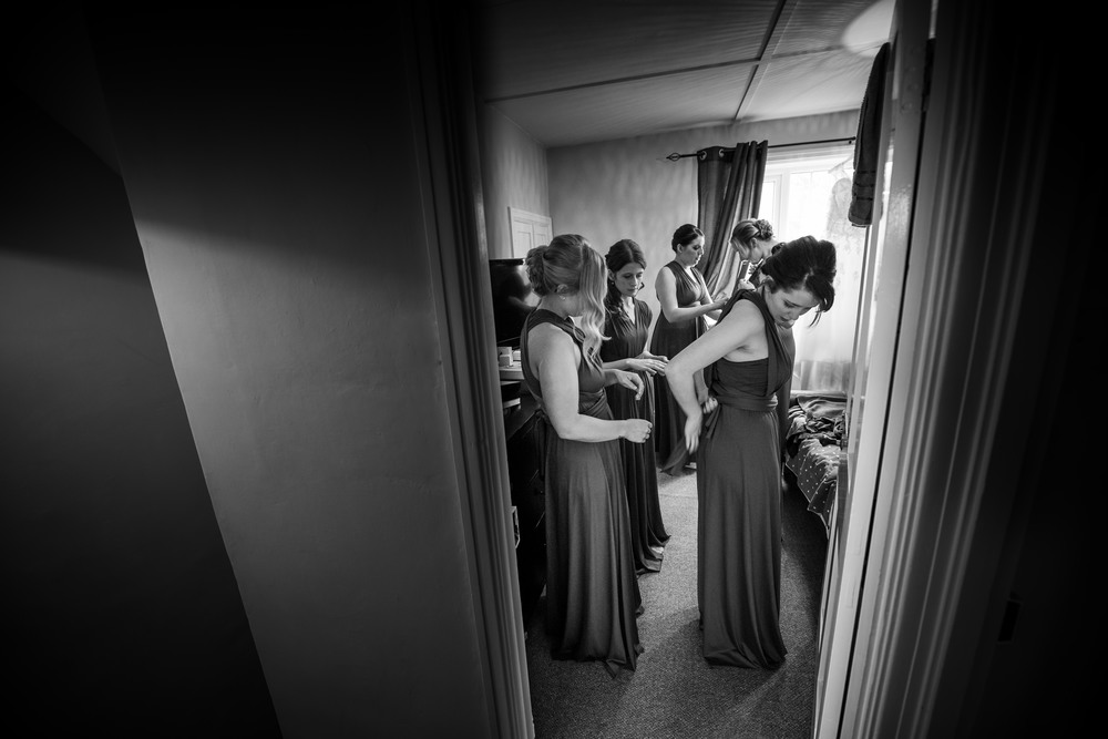 Emma and Joe - Wiltshire weddings-7.jpg