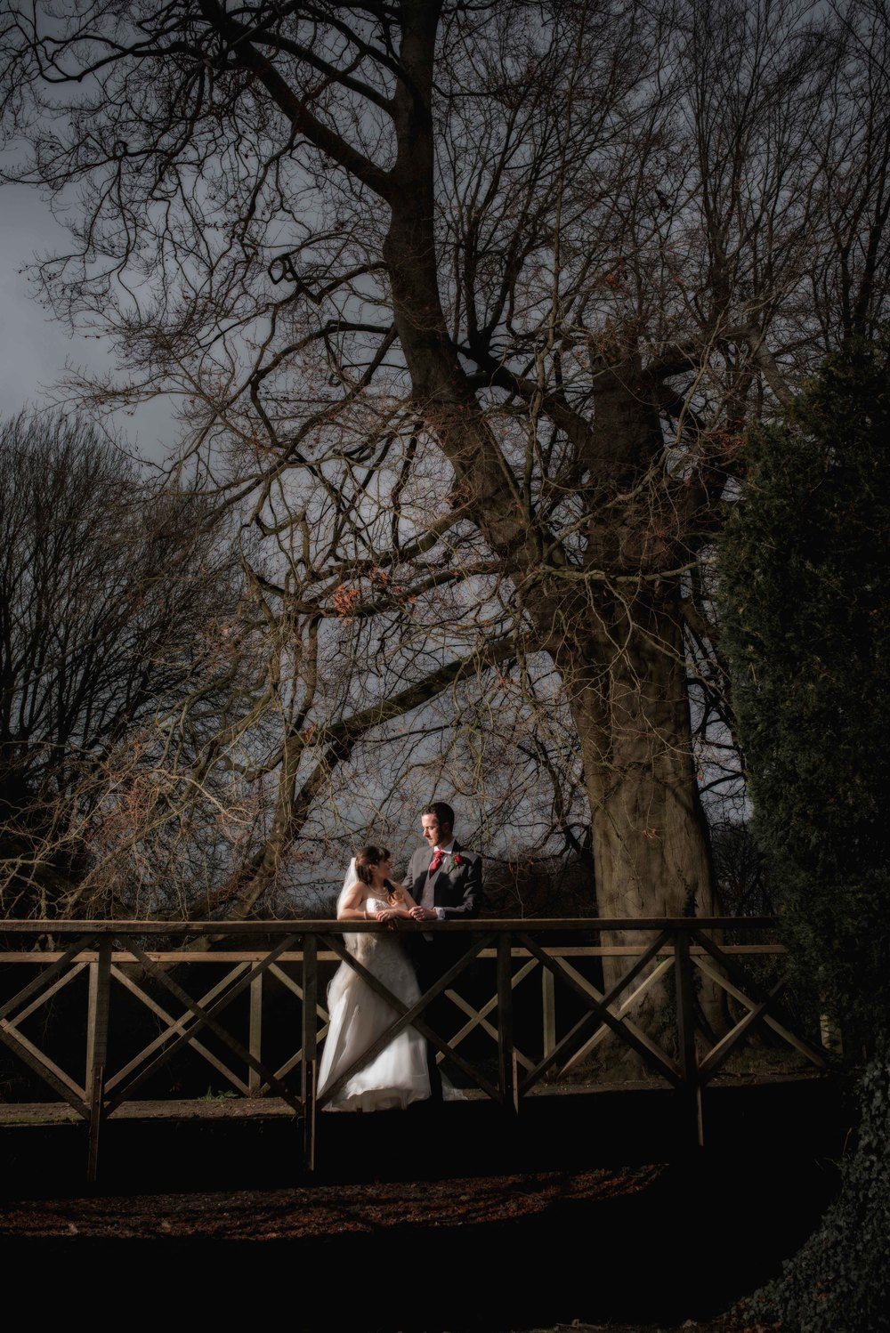 wedding photography at the Manor Barn, WInterbourne Stoke