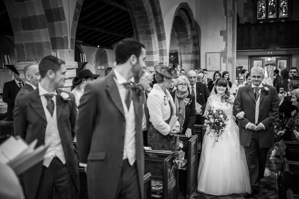 Emma and Joe - Wiltshire weddings.jpg