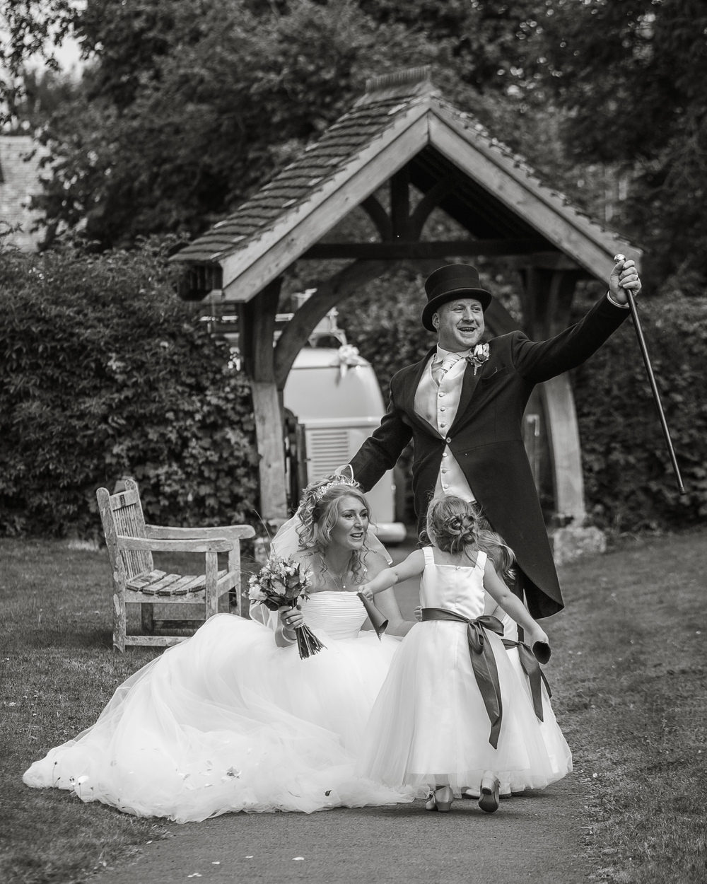 Wiltshire wedding photographer