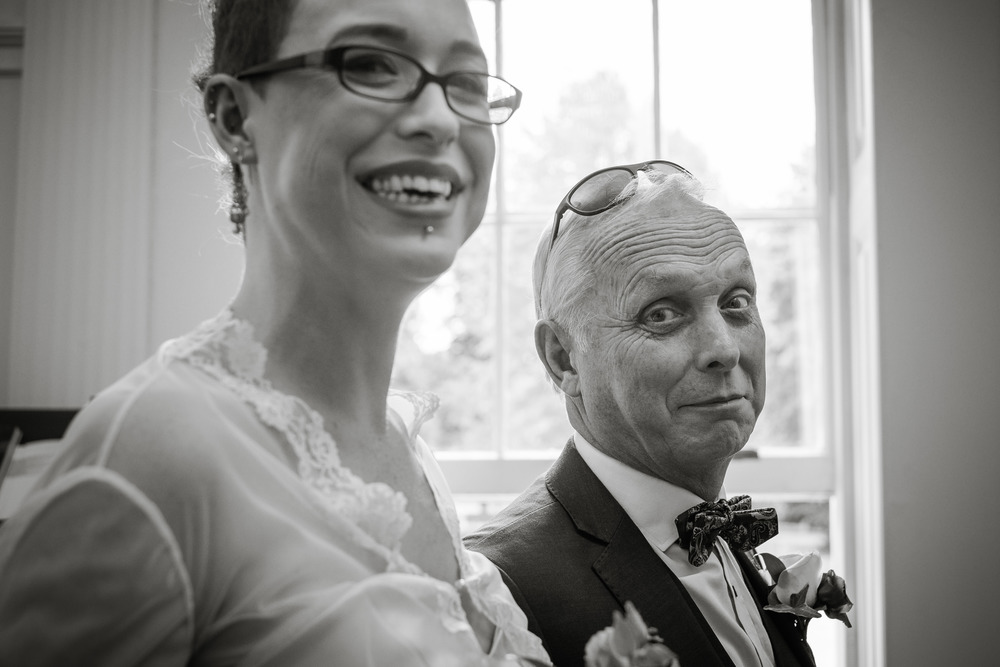 Viv and Andy (14 of 42).jpg