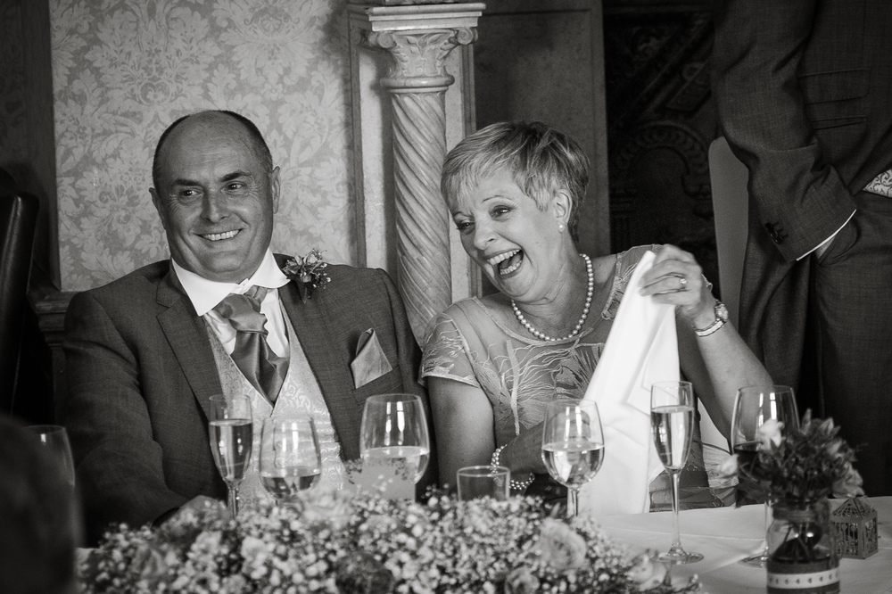 Jen and Craige (52 of 65).jpg