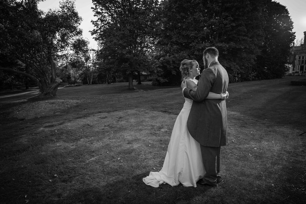 Jen and Craige (57 of 65).jpg