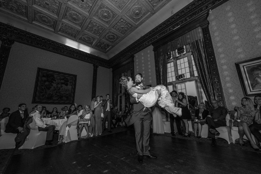Jen and Craige (62 of 65).jpg