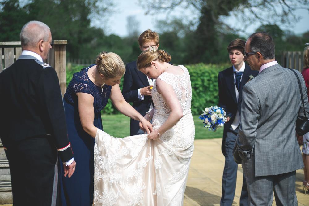 salisbury wedding photography june-157.jpg
