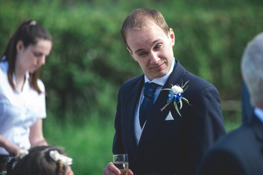 salisbury wedding photography june-158.jpg
