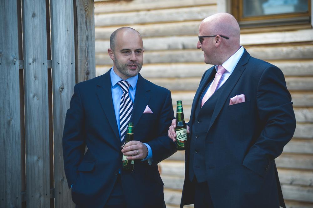 salisbury wedding photography june-160.jpg