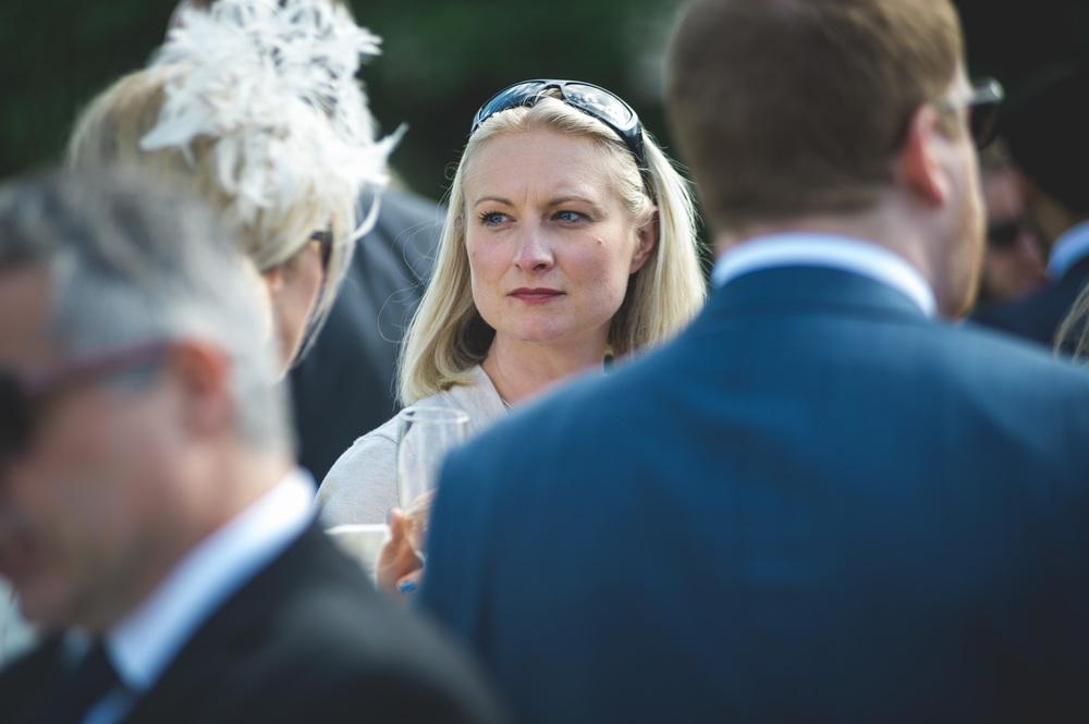 salisbury wedding photography june-163.jpg