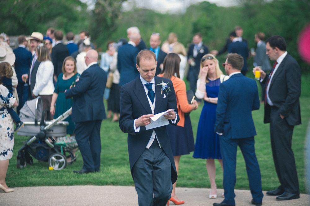salisbury wedding photography june-165.jpg