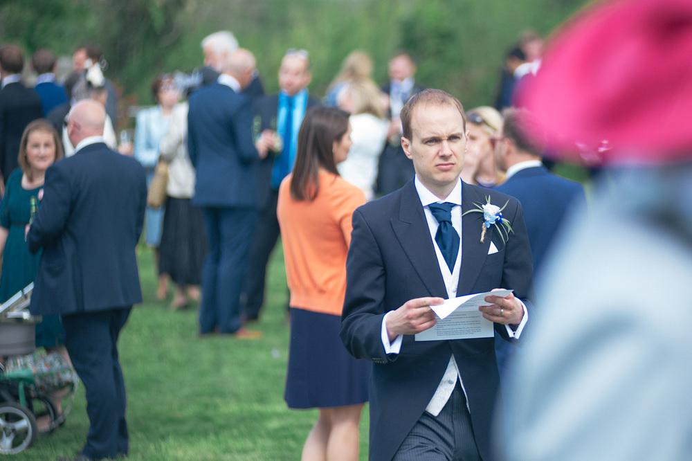 salisbury wedding photography june-166.jpg