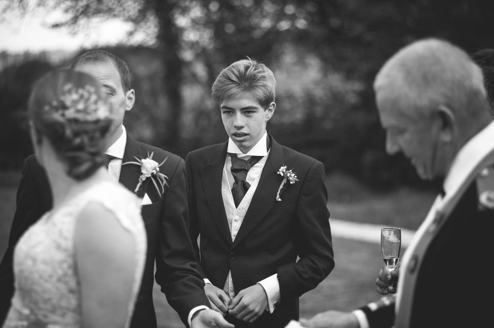 salisbury wedding photography june-167.jpg