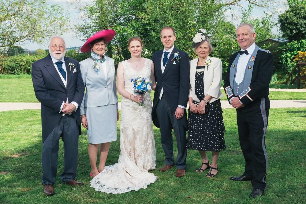 salisbury wedding photography june-168.jpg